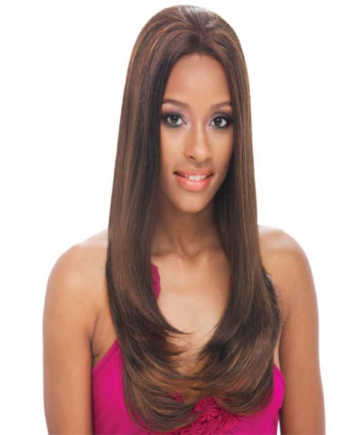 GET THE DESIRED LOOK WITH HUMAN HAIR EXTINTIONS