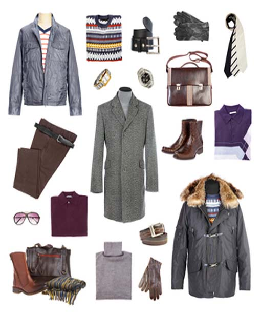 Tips for secondhand shopping