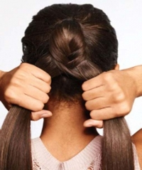 Easy to do Hairstyles