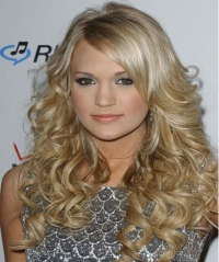 2012 Hairstyles for Women