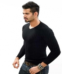 Men's Sweaters Collection 2013