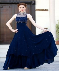 Fashion Dresses 2012