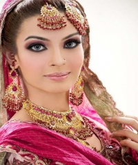 Makeup Tips for Brides