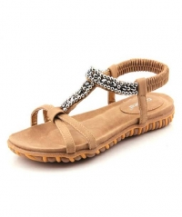 Summer Sandal Styles for Women