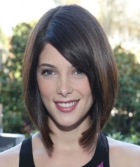 Bob Hairstyles for 2013