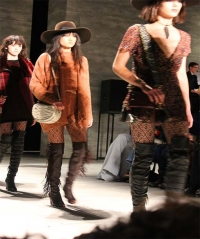Importance of Fashion Shows