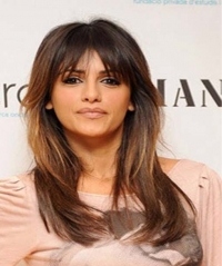 Trends in Long Hairstyles 2013
