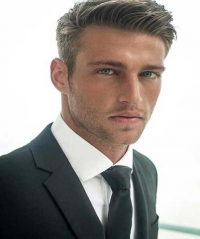 Best Mens Hairstyles 2013