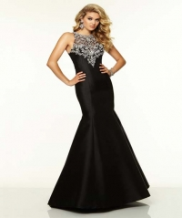 Evening Gowns 2015