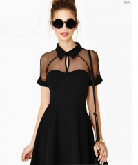 Cheap Summer Dresses 2015