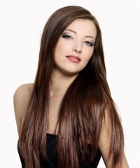 Cool Hairstyles 2015 for Long Hair
