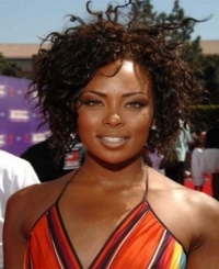 Must try short hairstyles for black women