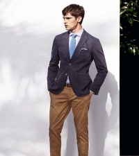 Men�s Fashion trend that should never have existed (part 4)