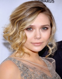 Formal Hairstyles 2016 with Short Hair