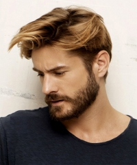 Hottest short hairstyles for mens 2016 � 2017