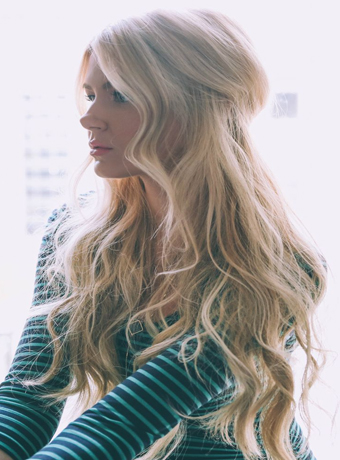 pony up buttercup hairstyles for long hair 2016