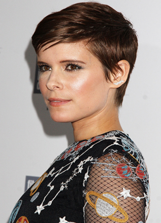 soft pixie haircut for fine hair 2016