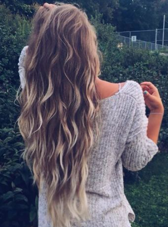 soft hairstyles 2016 colors 2016